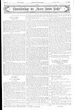 Neue Freie Presse 19250110 Seite: 10