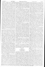 Neue Freie Presse 19250110 Seite: 11