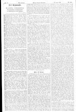 Neue Freie Presse 19250110 Seite: 12