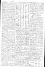 Neue Freie Presse 19250110 Seite: 13