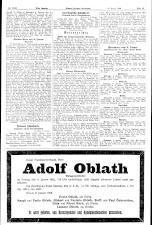 Neue Freie Presse 19250110 Seite: 15