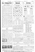 Neue Freie Presse 19250110 Seite: 16