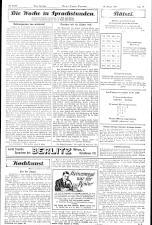Neue Freie Presse 19250110 Seite: 17