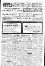 Neue Freie Presse 19250110 Seite: 19