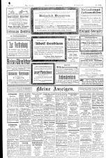 Neue Freie Presse 19250110 Seite: 20