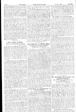 Neue Freie Presse 19250110 Seite: 22