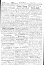 Neue Freie Presse 19250110 Seite: 23