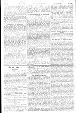 Neue Freie Presse 19250110 Seite: 24