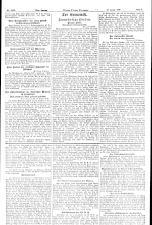 Neue Freie Presse 19250110 Seite: 25