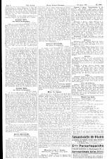 Neue Freie Presse 19250110 Seite: 26