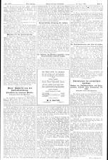 Neue Freie Presse 19250110 Seite: 3