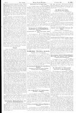Neue Freie Presse 19250110 Seite: 4