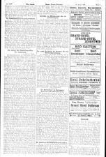 Neue Freie Presse 19250110 Seite: 5
