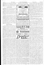 Neue Freie Presse 19250110 Seite: 6