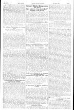 Neue Freie Presse 19250110 Seite: 7