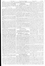 Neue Freie Presse 19250110 Seite: 8