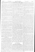Neue Freie Presse 19250110 Seite: 9