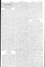 Neue Freie Presse 19250117 Seite: 10