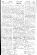 Neue Freie Presse 19250117 Seite: 11