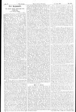 Neue Freie Presse 19250117 Seite: 12