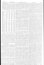 Neue Freie Presse 19250117 Seite: 13