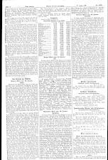 Neue Freie Presse 19250117 Seite: 14