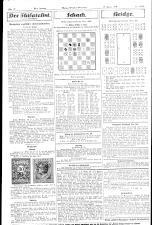 Neue Freie Presse 19250117 Seite: 16