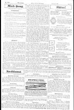 Neue Freie Presse 19250117 Seite: 17