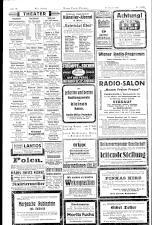 Neue Freie Presse 19250117 Seite: 18
