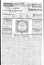 Neue Freie Presse 19250117 Seite: 19