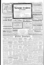 Neue Freie Presse 19250117 Seite: 20