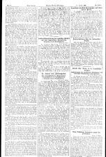 Neue Freie Presse 19250117 Seite: 22