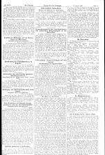 Neue Freie Presse 19250117 Seite: 23