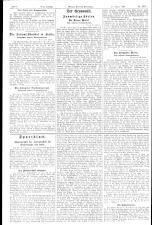 Neue Freie Presse 19250117 Seite: 24