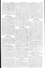 Neue Freie Presse 19250117 Seite: 25