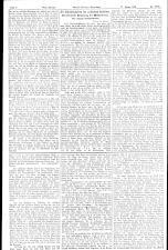 Neue Freie Presse 19250117 Seite: 2