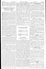 Neue Freie Presse 19250117 Seite: 3