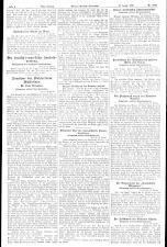 Neue Freie Presse 19250117 Seite: 4