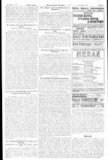 Neue Freie Presse 19250117 Seite: 5