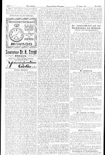 Neue Freie Presse 19250117 Seite: 6