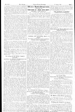 Neue Freie Presse 19250117 Seite: 7