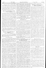 Neue Freie Presse 19250117 Seite: 8