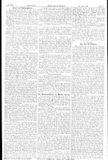 Neue Freie Presse 19250117 Seite: 9