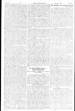 Neue Freie Presse 19250118 Seite: 10