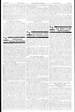 Neue Freie Presse 19250118 Seite: 11