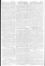 Neue Freie Presse 19250118 Seite: 12