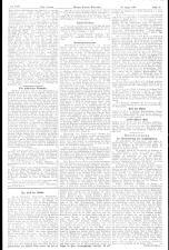 Neue Freie Presse 19250118 Seite: 13