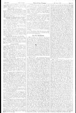 Neue Freie Presse 19250118 Seite: 15