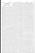 Neue Freie Presse 19250118 Seite: 16