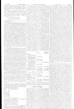 Neue Freie Presse 19250118 Seite: 17